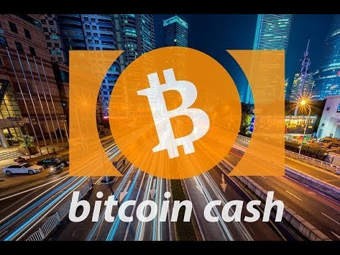 Roger Ver: Bitcoin Cash Will Surpass Bitcoin Core In the Near Future?