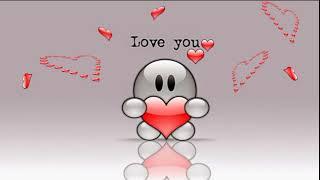 IceJJFish - Love For You