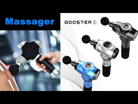 5-best-percussion-massager-/-muscle-recovery-/-deep-tissue-massager-/-massage-guns