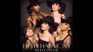 Fifth Harmony - Like Mariah (feat. Tyga) HQ Audio