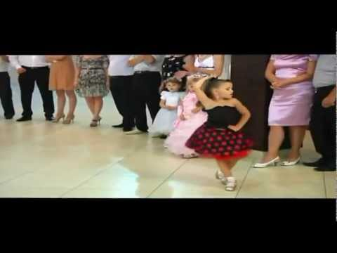 sinhala  remix  song mpeg quality