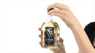 Canoe Cologne (Review)