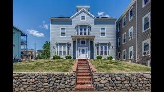 Just Listed |170 Lexington Street, Unit 2, East Boston, MA