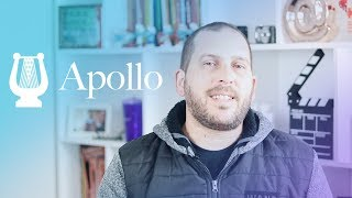 Gambar cover Apollo: A Plataforma de EAD para Criar Sua Escola Online | Edu Castanho