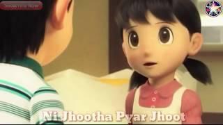 Bewafa bewafa || imran khan || cartoon version ||