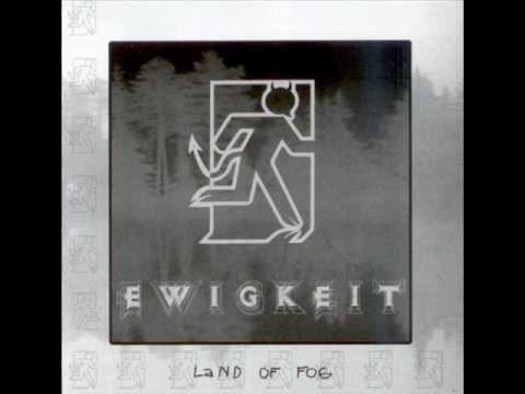 Ewigkeit - Tired Face
