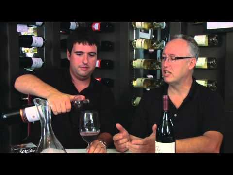 decanting-v.s.-aerating-wine---happy-hour,-i-know-jax