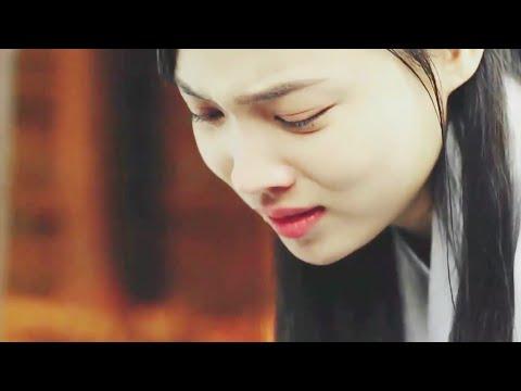 Duygusal Kore Klip // Seni Severdim