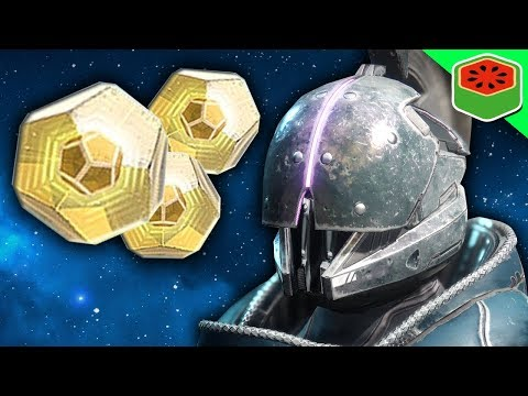 HUNTING FOR CURSE OF OSIRIS EXOTICS!  | Destiny 2 - The Dream Team