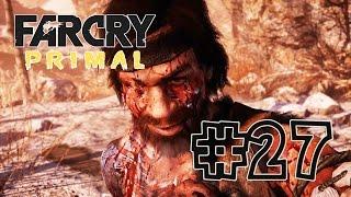 Far Cry Primal #27 Око за Око