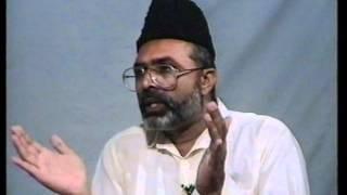 Ruhani Khazain #1 Braheen-i-Ahmadiyya (Vol.1-4) Books of Hadhrat Mirza Ghulam Ahmad Qadiani (Urdu)