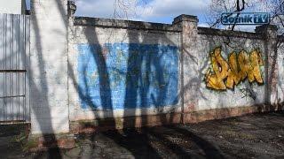 ЖИТЕЛИ СЕВЕРОДОНЕЦКА ОБ «ИНТЕГРАЦИИ» ДОНБАССА