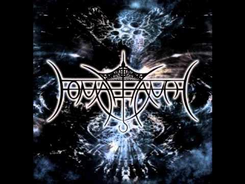 2. Fomalhauth - Mind Anomaly