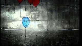 Muzica la Vioara - Tristete