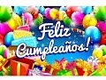Tarjetas felicitacion gratis - Feliz Cumpleaños