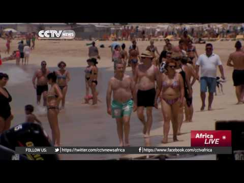 Cape Verde government aims to promote sports tourism