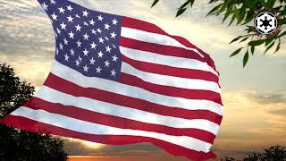 United States / Estados Unidos (2004) (Olympic Version / Versión Olímpica) (HD)