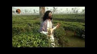 Otirer Kotha gulo|অতীতের কথা গুলো | পুরনো স্মৃতি গুলো মনে মনে রাইখো| Bangla lyrics song 2018