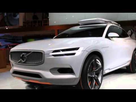 2018 volvo coupe. unique coupe 2018 volvo concept xc coupe inside volvo coupe