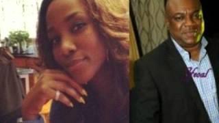Genevieve Nnaji Speaks on Her Latest Love Affair