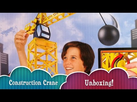 unboxing-power-city-construction-crane-set-120-pieces-real-working-crane-with-wrecking-ball