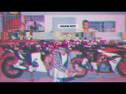 Agaw Hit$ - Good Shit