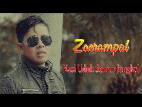 Zoerampal - Nasi Uduk Semur Jengkol