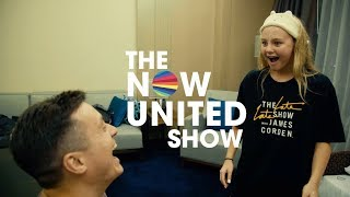 The Best Surprise Ever - Episode 9 - The Now United Show