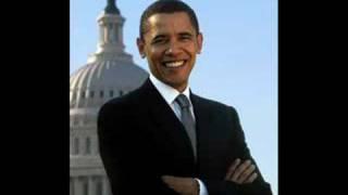 """APT """"Obama Obama"""" A Milli Obama Remix"""
