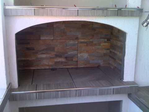 Барбекю на тераса