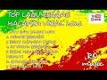 Kumpulan Lagu Reggae Malaysia Paling Top Viral 2020 Enak Buat Kerja Dan Nyetir  Metrolagu  Mp3 - Mp4 Download