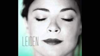 Tonada de luna llena - Leiden