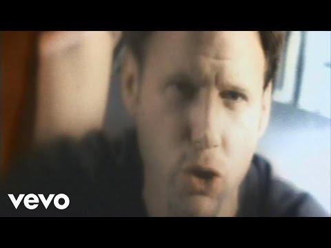 Corey Hart - Tell Me