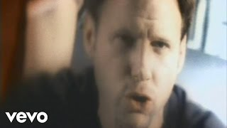 Corey Hart - Tell Me