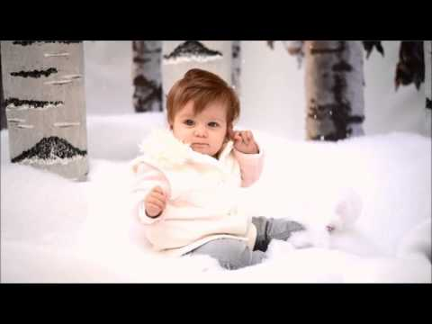 Temporada Winter 2015 - Baby Cebra