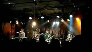 Sekizui(せきずい)plays Charinko-rider(チャリンコライダー).