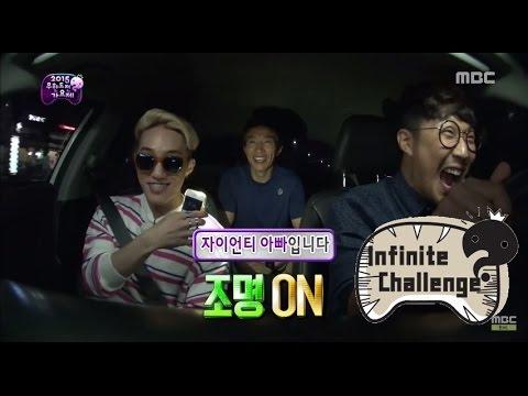Zion T 자이언티 - k-pop - Soompi Forums