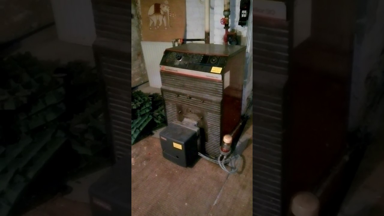 03 entretien chaudi re mazout saint roch couvin plombier. Black Bedroom Furniture Sets. Home Design Ideas
