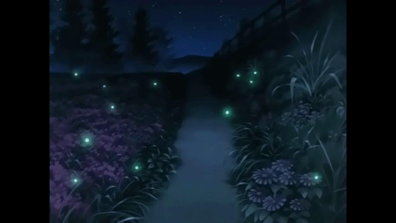 yabujin - baroque (slowed + reverb)