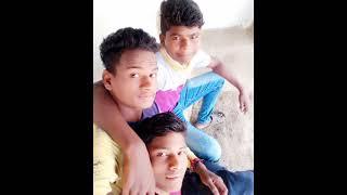 Mor Gawaiya Gandhi Re new cg mixx dj prakash mandla