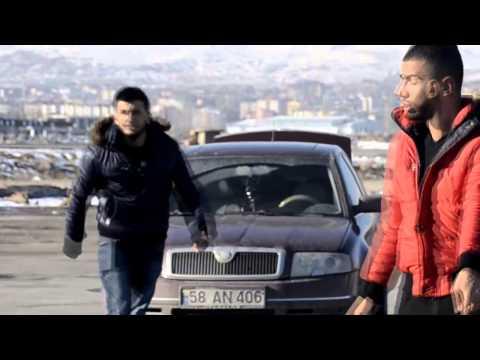 58 Misli 12   Yasta & SanJaR Offical Video 2015