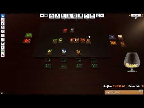 เกมการ์ดสามก๊กฮีโร่ 2 รายละเอียดต่างๆ