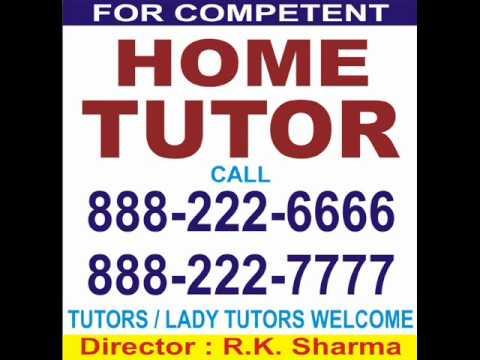 Home Tuition, Home Tutor, Delhi Tutors, Home Tuition Delhi, Home Tutor Delhi, Tuition Teacher.