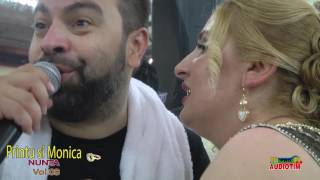 Nicolae Guta si Florin Salam - Leo de la Kuweit - Manele noi - Printu si Monica - petre se ...