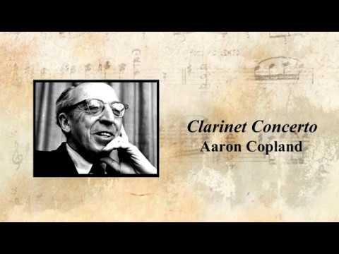 "Arapahoe Philharmonic Sinfonietta presents ""From Austria to America"""
