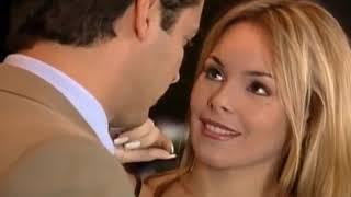 Девственница / Juana la Virgen 2002 Серия 57