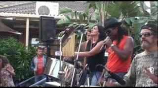 """Errol H Renaud """"Live"""" - Land Down Under"""