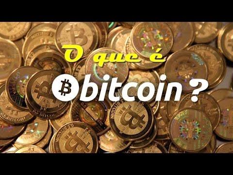 quanto dinheiro você ganha com mineração de bitcoin