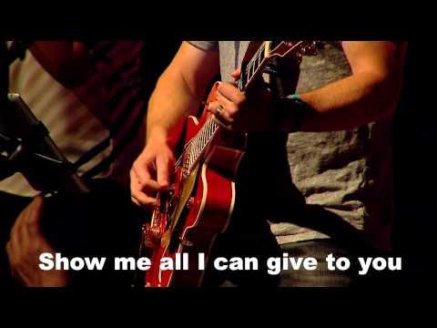 Set My Heart On Fire - HRock Music