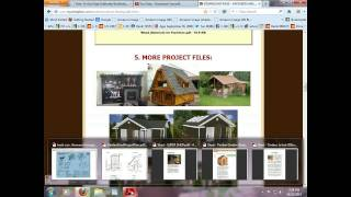 Discover Amazing Outdoor Storage Sheds Plans Here